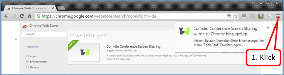 105 ScreenSharing Chrome Plugin 040.png