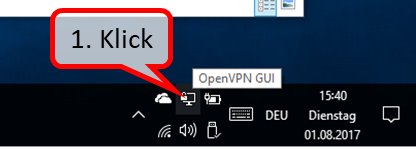 05-07-06-VPN-Client-Win10-180.png