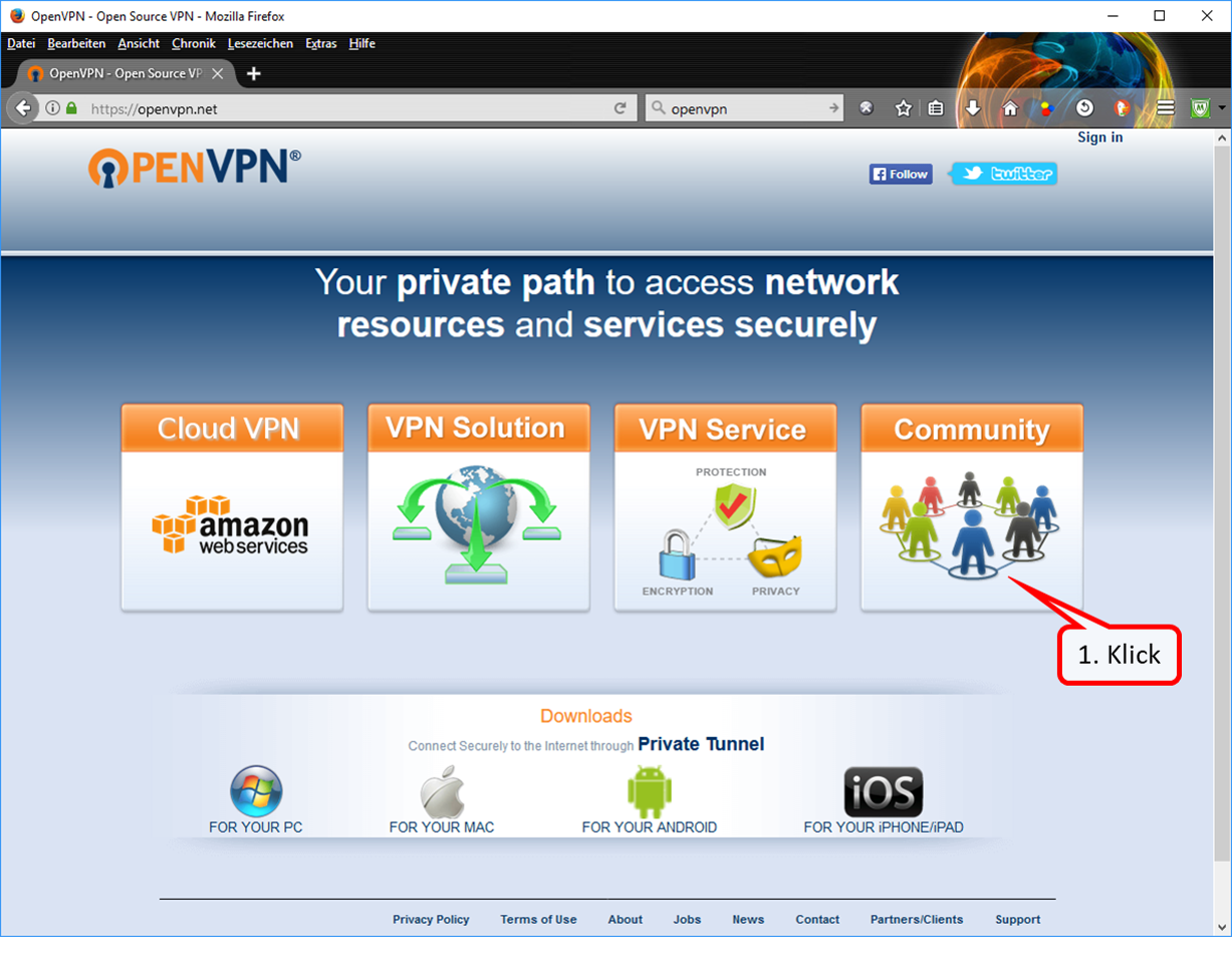 05-07-06-VPN-Client-Win10-010.png