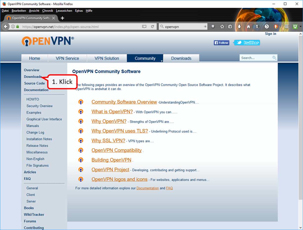 05-07-06-VPN-Client-Win10-020.png