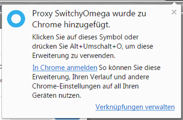 20151203 Chrome Proxy switch 07a V01.png