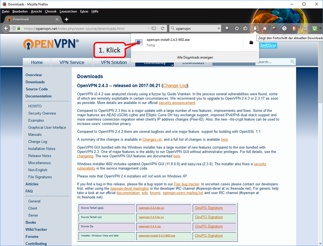 05-07-06-VPN-Client-Win10-050.png