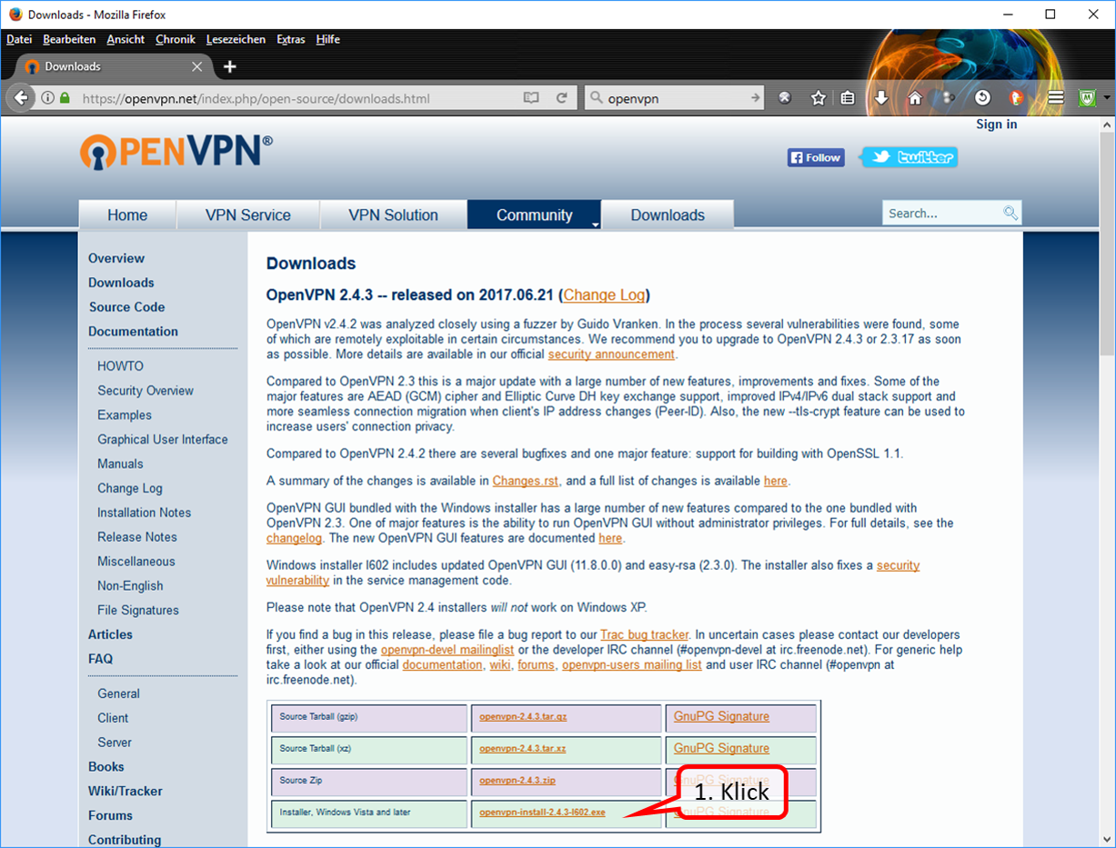 05-07-06-VPN-Client-Win10-030.png